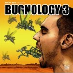 Steve Bug - Bugnology 3