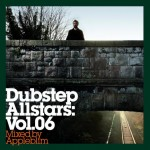 Dubstep Allstars:Vol.06 Mixed By Appleblim