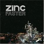 DJ ZINC - FASTER