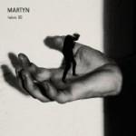 Martyn - Fabric 50